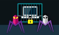 webcast-page-thumbnail-cryptolocker