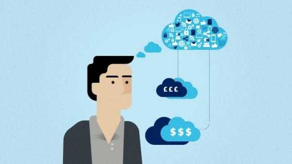 Turning-big-data-into-big-ideas-