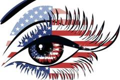 us-flag-propaganda