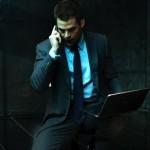 jack-ryan-shadow-recruit-tv-spot-prepare.jpg