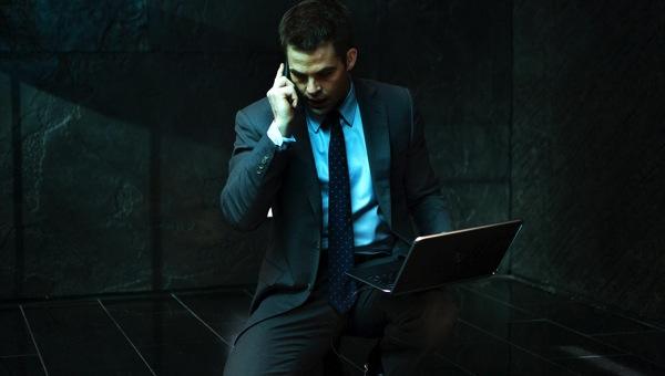 Jack ryan shadow recruit tv spot prepare
