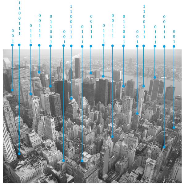 newyork bigdata