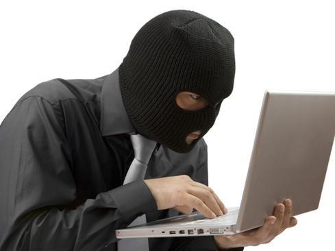 stophacker-cybereason