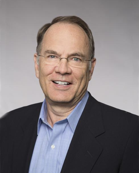 Steve Bennett