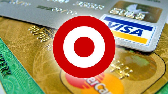 Target_Hacked__Millions__Credit___Debit_Cards_Compromised