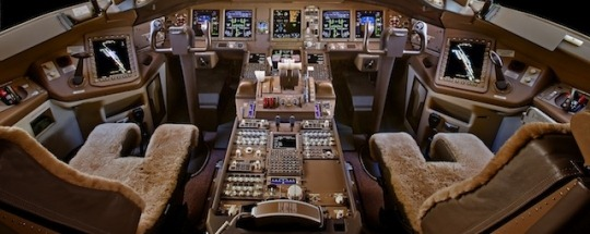 boeing-mh370-cockpit
