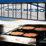 cray-xc30.jpg