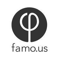 famo.us