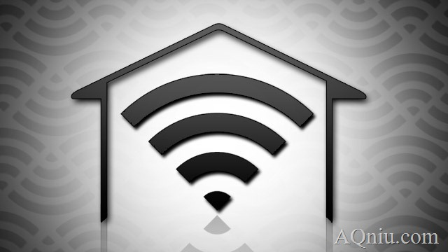 wifi home hacking