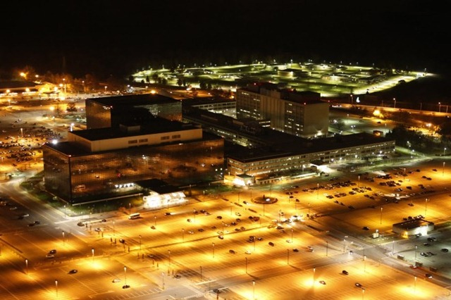 NSA-photo-by-Trevor-Paglen-