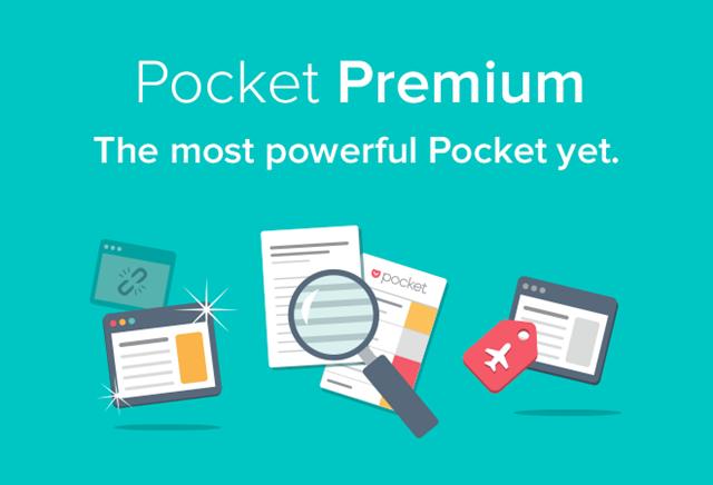 pocket_PremiumLaunch_Header_