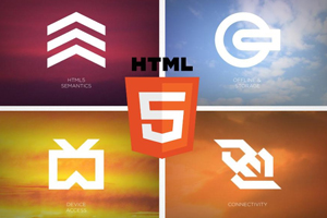 HTML5-SECURITY