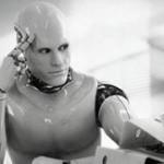 machine learning_2