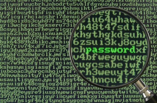 password-decrypting-hashing