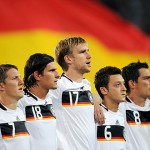 germany-world-cup-sap-big-data