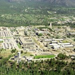 los-alamos-national-laboratory.jpeg