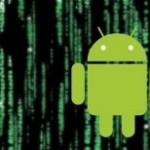 Android-security-移动安全