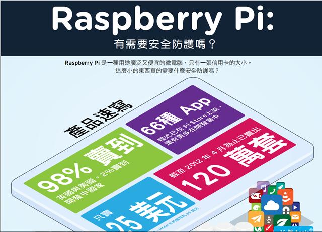IOE-RASPberry PI