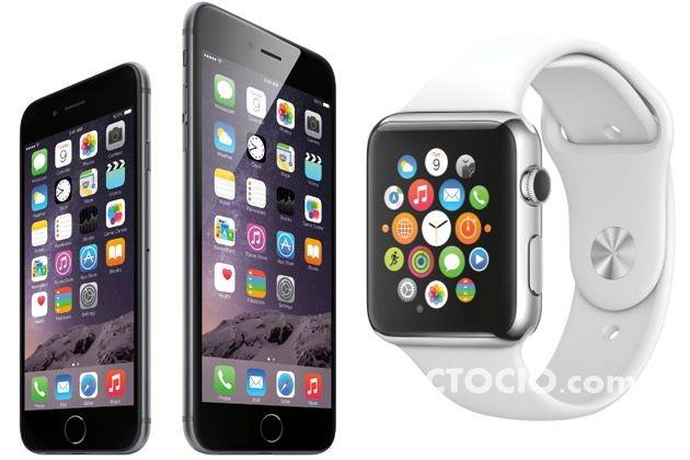 apple-iphone-6-plus-apple-watch_ctocio