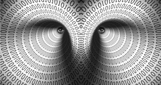 big-data_police