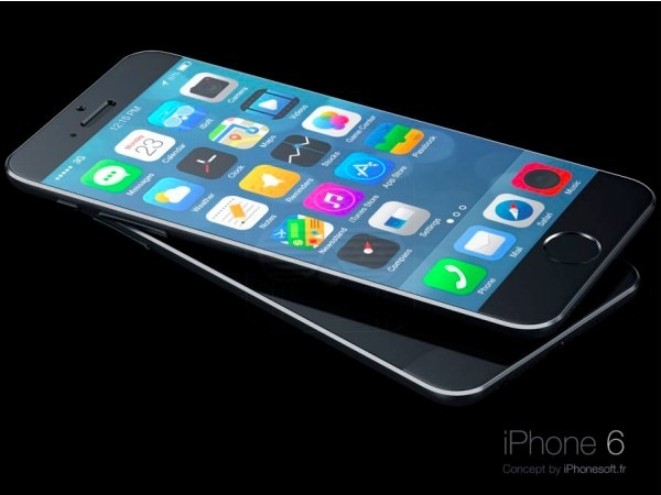 iphone6-6c-ios8