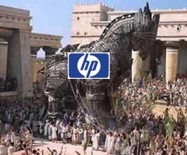HPs_Trojan_Horse