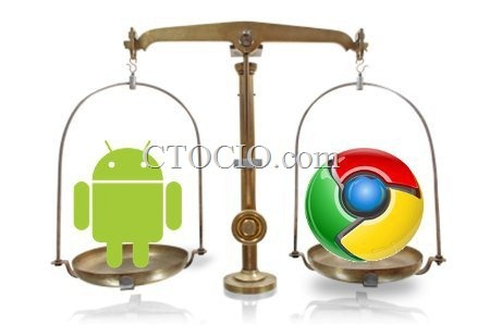chrome-OS-Android-App-Google-ctocio