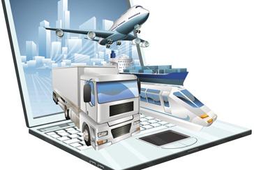industrial_internet-GE-工业互联网-ctocio