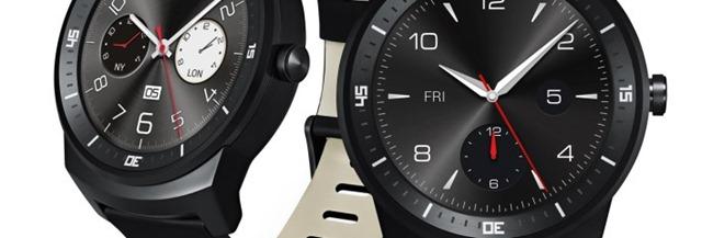 lg-g-watch-r-智能手表-CTOCIO