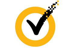 symantec-logo-ctocio