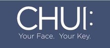 chui-人脸识别