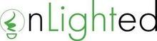 enlighted-智能照明
