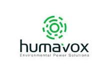 humavox-物联网无线供电