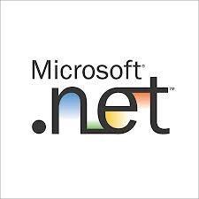 微软-net java