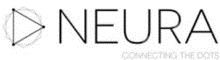 neura-物联网中间件