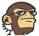 securitymonkeyHead