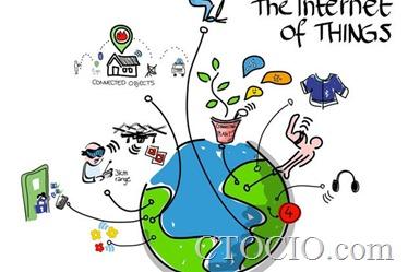 韩国naked news2015最热门的十大物联网创业公司- IT经理网