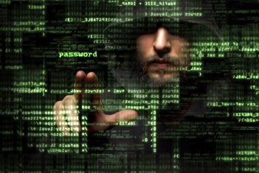 黑客隐私密码-安全牛