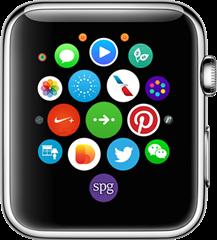 watchkit app apple watch