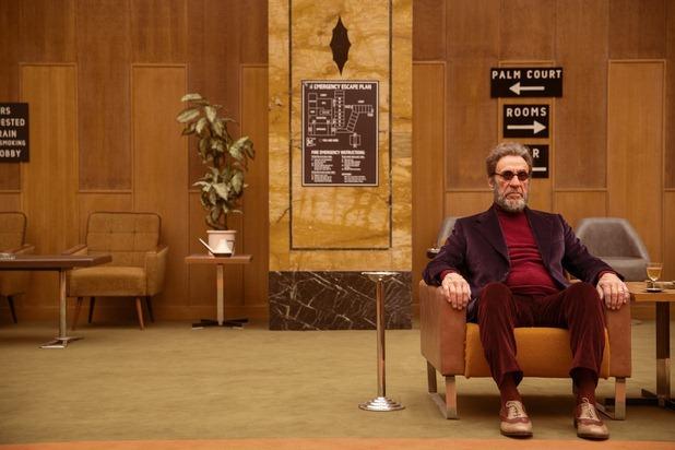 the-grand-budapest-hotel_酒店WiFi