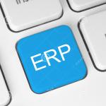 开源ERP