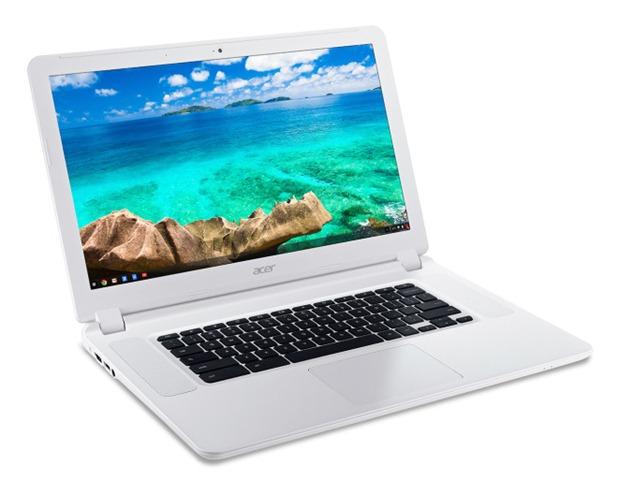 Acer-Chromebook-15-CB5-571-宏碁