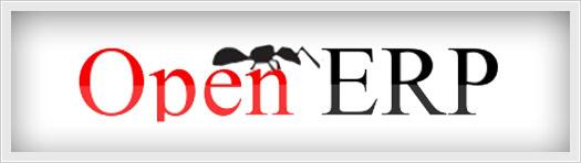 十大顶级开源ERP系统点评