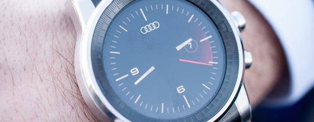 lg-audi-watch-webos-智能手表