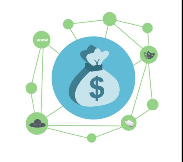 绿盟科技2014互联网金融报告