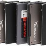 SSD硬盘耐久度测试.png