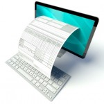 online-form在线表单