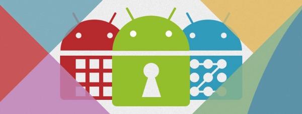 Android SSL证书漏洞