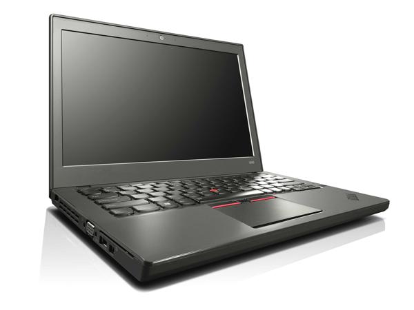 ThinkPad X250