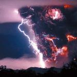 Nexedi-Ucloud-Storm-Lightning.png